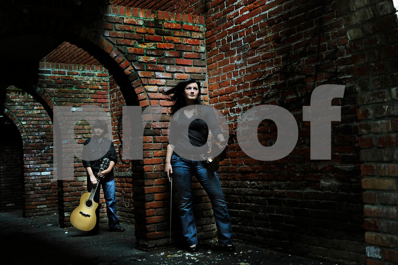 musician album cover photographs photography photographer photographers
