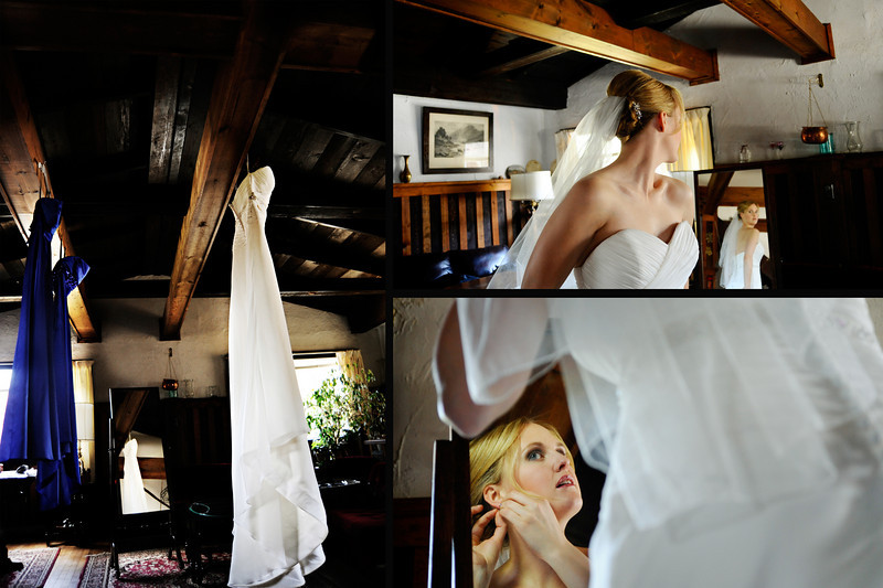 halifax wedding photography photographers antagonish nova scotia weddings