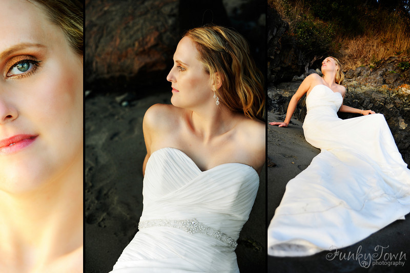 antigonish halifax vancouver costa rica wedding photographer photography weddings costa rica